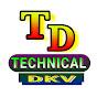 Technical DKV
