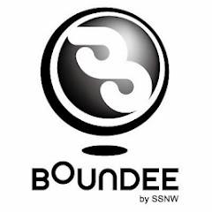 BounDEETube