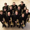 Oklahoma State University Trombones