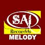 Sai Recordds - Melody