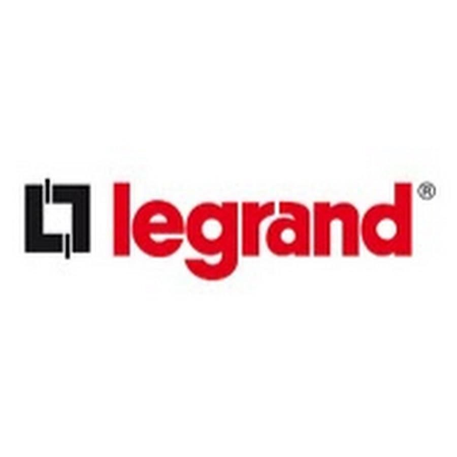 Legrand Nederland - YouTube a0d1645eea