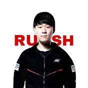 ahq Rush