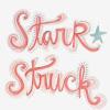 StarrStruckBlog
