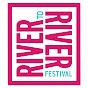RiverToRiverFestival