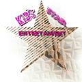 Channel of KIDS STAR ENTERTAINMENT