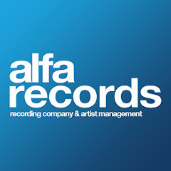 Cover Profil alfarecords