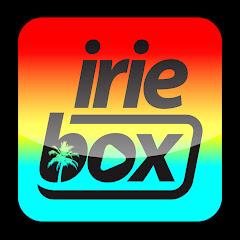 Iriebox