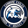Canmore Eagles