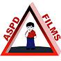 ASPD Films
