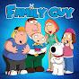 FamilyGuyTV