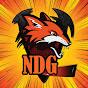 NerdLandia Games