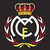 هلا مدريد - Hala Madrid