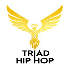TRIAD HIP HOP