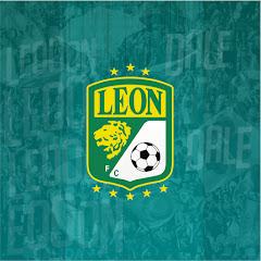 Club León Oficial