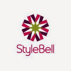StyleBell