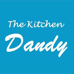 단디의 부엌 The Kitchen DANDY