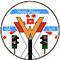 JaWi-HobbyFilmer