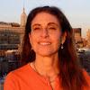 Michelle Greenwald
