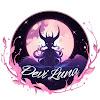 The Discordya