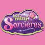 Mini Sorcières