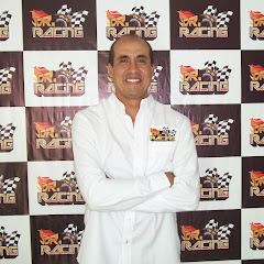 DR. RACING