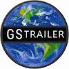 GameSelect Trailer