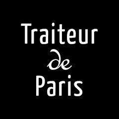 Traiteur de Paris