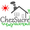 Chez Sucre砂糖の家 YouTuber