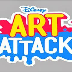 artattack600