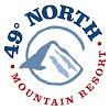 49 Degrees North