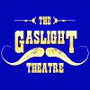 TheGaslightTheatre