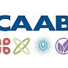 Caab Spa