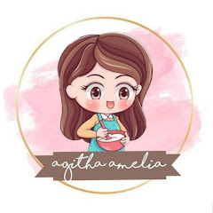 Agitha Amelia