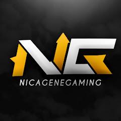 NicaGeneGaming