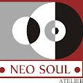 Channel of NeoSoul atelier