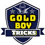 Goldboy Tricks