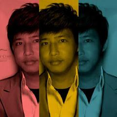 Khin\__Maung__/Nyo
