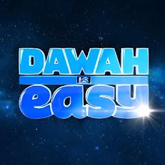 DawahIsEasy