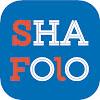 ShaFoLo Share Food Love