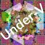 UNDER-V