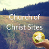Church of Christ Sites