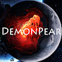 Demon Pear