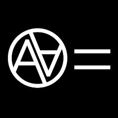 AA= (aaequal)