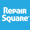Repair Square