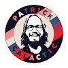 Patrick Galactic