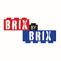 Channel of BRIX BY BRIX