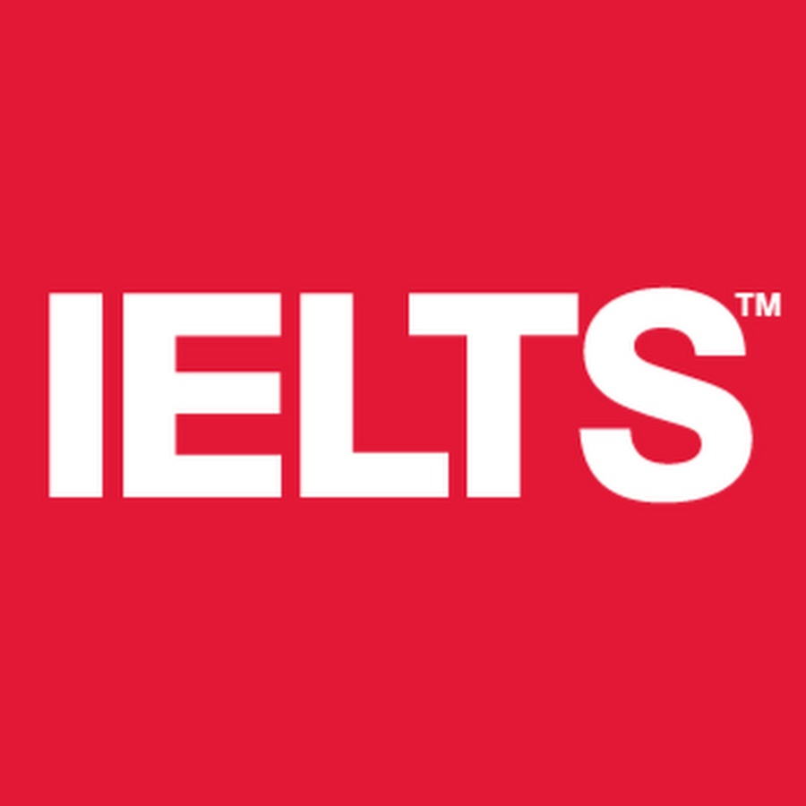 important links for IELTS