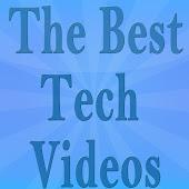 SummerWizz1 Channel Videos