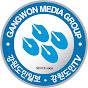강원도민TV