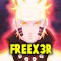 Freex3r